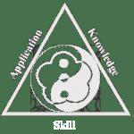 Ching Mo WebShop Logo