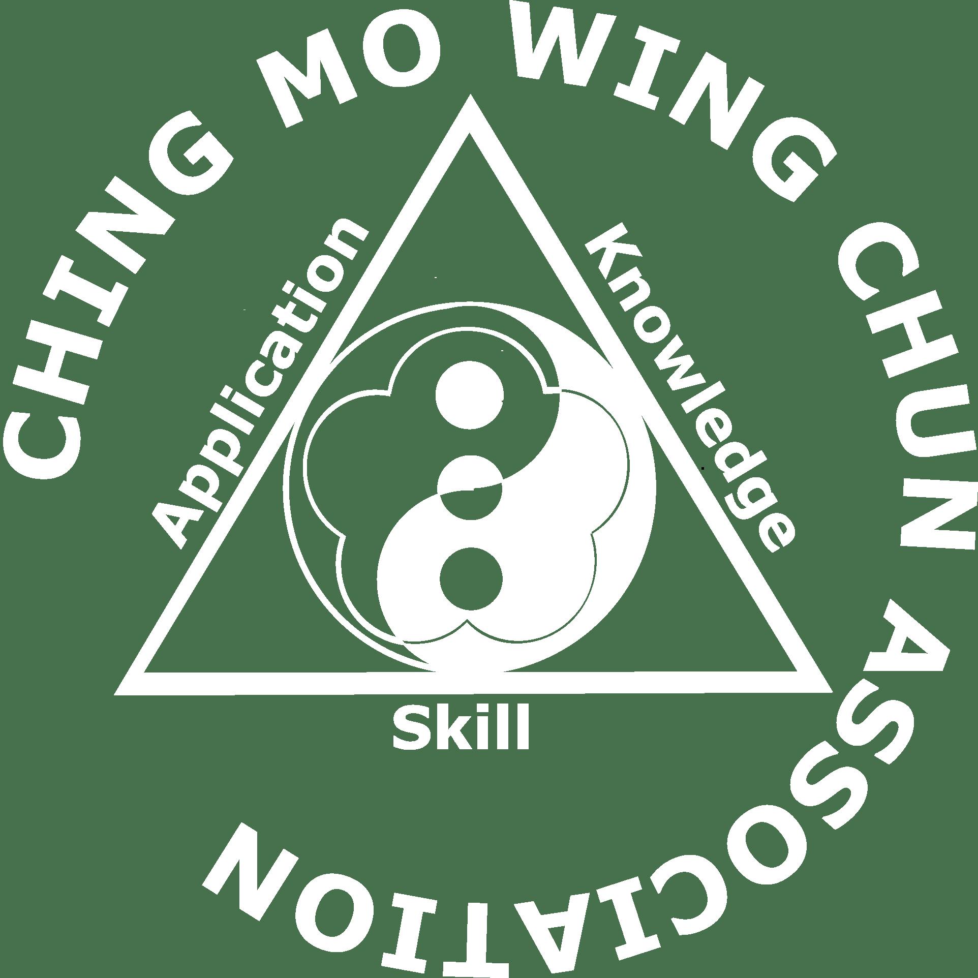 Ching Mo Logo -1